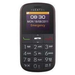 Alcatel OT282