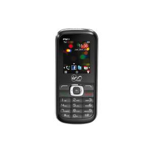 Photo of Virgin Media VM560 Mobile Phone