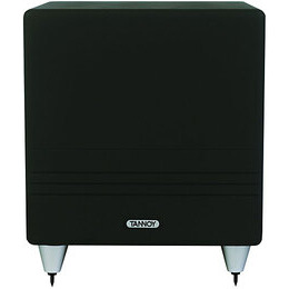TANNOY TS10 SUBWOOFER Reviews