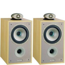 Compare Tannoy, Stereo sound, Speaker rrices - Reevoo