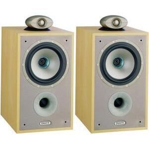 Photo of TANNOY SENSYS DC1 SPEAKERS (PAIR) (BLACK) Speaker