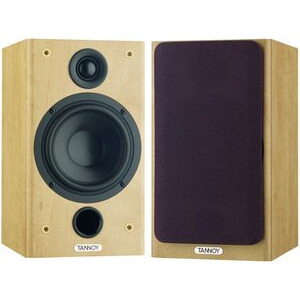 Photo of Tannoy Mercury F1 Custom  Speaker