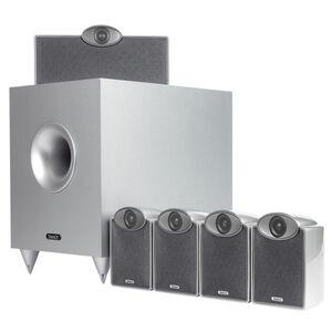 Photo of Tannoy SFX 5.1  Speaker