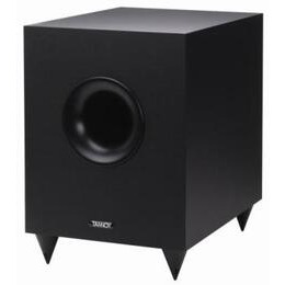 Tannoy SFX  Reviews