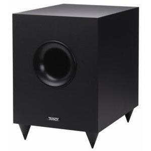 Photo of Tannoy SFX  Speaker