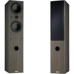 Photo of Tannoy Mercury F4 Speaker