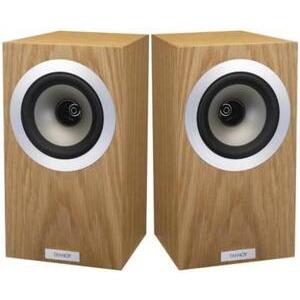Photo of Tannoy Revolution DC4 Speaker