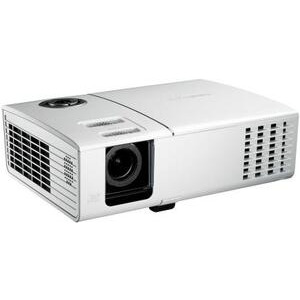 Photo of Themescene HD75  Projector