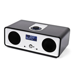 Vita Audio R2i Reviews
