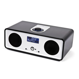 Photo of Vita Audio R2I Radio