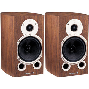 Photo of Wharfedale Diamond 9.1 Anniversary Edition Speaker
