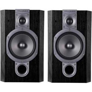 Photo of Wharfedale Vardus VR-100 Speaker