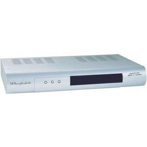 Photo of Wharfedale DV832HDMI Set Top Box