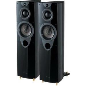 Photo of WHARFEDALE Opus 2 Speaker