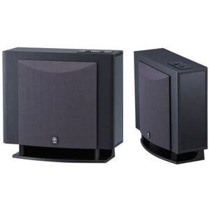 Photo of Yamaha YST-FSW100 Speaker