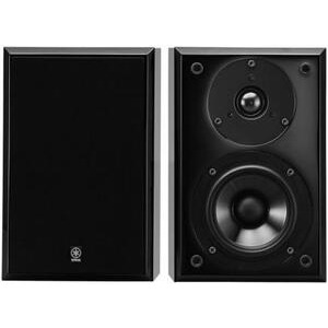 Photo of YAMAHA NXE300 SPEAKERS (PAIR) Speaker