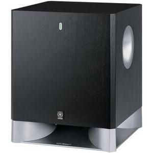Photo of YAMAHA YSTSW325 SUBWOOFER Speaker
