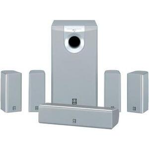 Photo of YAMAHA NSP110 5.1 SPEAKER SYSTEM Speaker