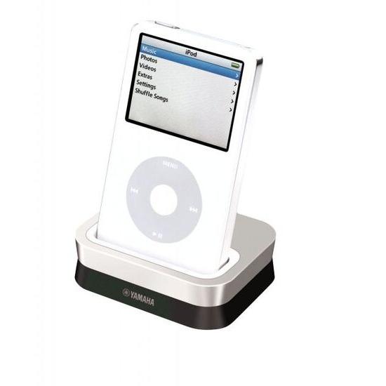 Yamaha YDS11 iPod Dock