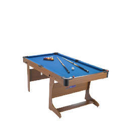 BCE Folding Pool Table Reviews