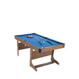 BCE Folding Pool Table Reviews