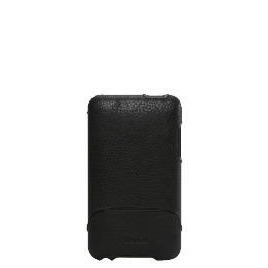 Griffin 6273 iPod Touch Leather Case Reviews