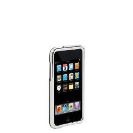 Griffin 6271 Reflex iPod Touch Case Reviews