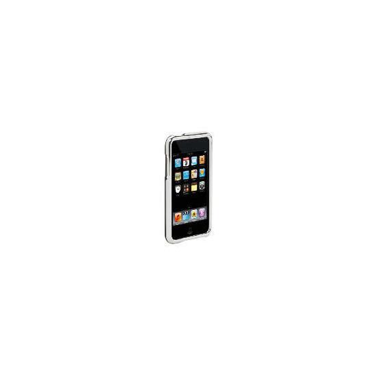 Griffin 6271 Reflex iPod Touch Case