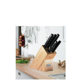 Sabatier Knife Block Reviews