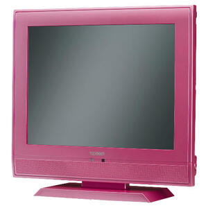 Photo of Technika LCD15P-109 Television
