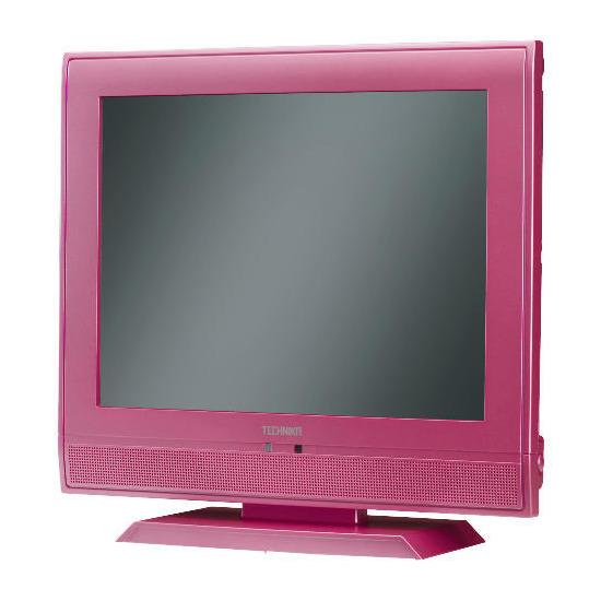Technika LCD15P-109