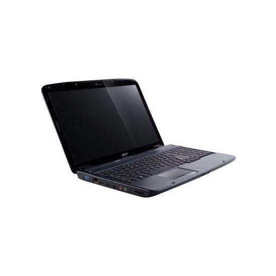 Acer Aspire 5535-704G25MN