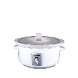 Morphy Richards 48722 Reviews