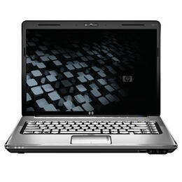HP DV5 1130EA Reviews
