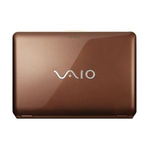 Photo of Sony Vaio VPC-CS11S Laptop