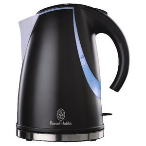 Photo of Russell Hobbs 14766 Kettle