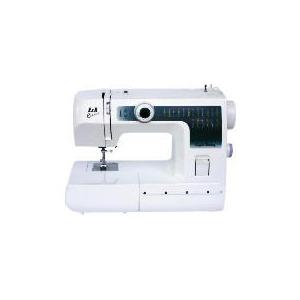 Photo of E&R  Classic SUB22 Sewing Machine Home Miscellaneou