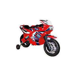 Photo of Moto Tech Racing Superbike Toy
