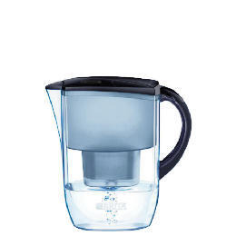 Brita Fjord Blue Water Filter Jug Reviews