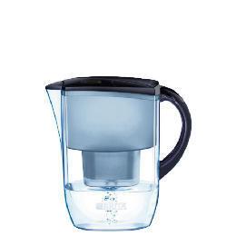 Brita Fjord Blue Water Filter Jug Reviews