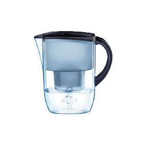 Photo of Brita Fjord Blue Water Filter Jug Kitchen Appliance