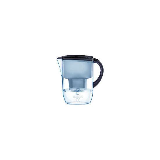 Brita Fjord Blue Water Filter Jug