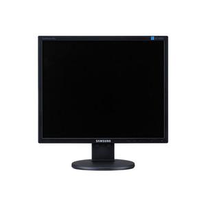 Photo of Samsung SM943NW Monitor