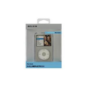 Photo of Belkin F8Z393EACLR iPod Classic Hard Case iPod Accessory