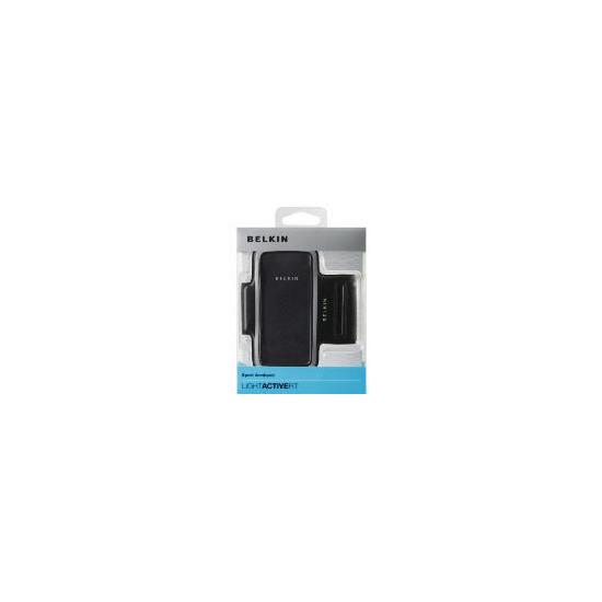 Belkin F8Z377eaKG iPod Nano Sports Armband