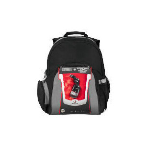 Photo of Targus Bagback and Mouse Back Pack