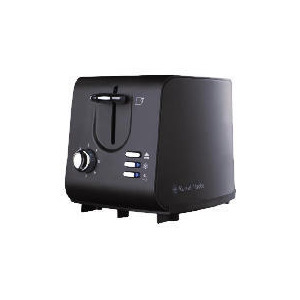Photo of Russell Hobbs 14837 Toaster