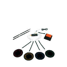 Portable Drum Kit (XBOX) Reviews