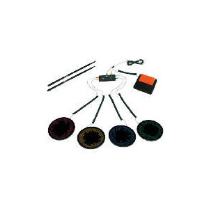 Photo of Portable Drum Kit (XBOX) Games Console Accessory
