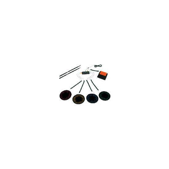 Portable Drum Kit (XBOX)
